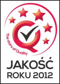 Jakosc Roku
