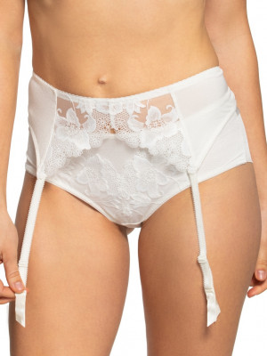 Garter belt Ashley Art. 841
