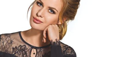 Katalog Vestiva 2017