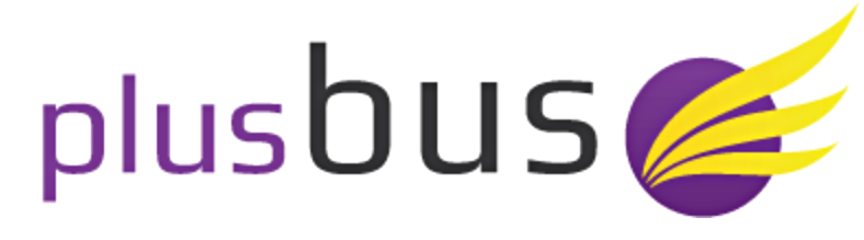 plusbus-logo